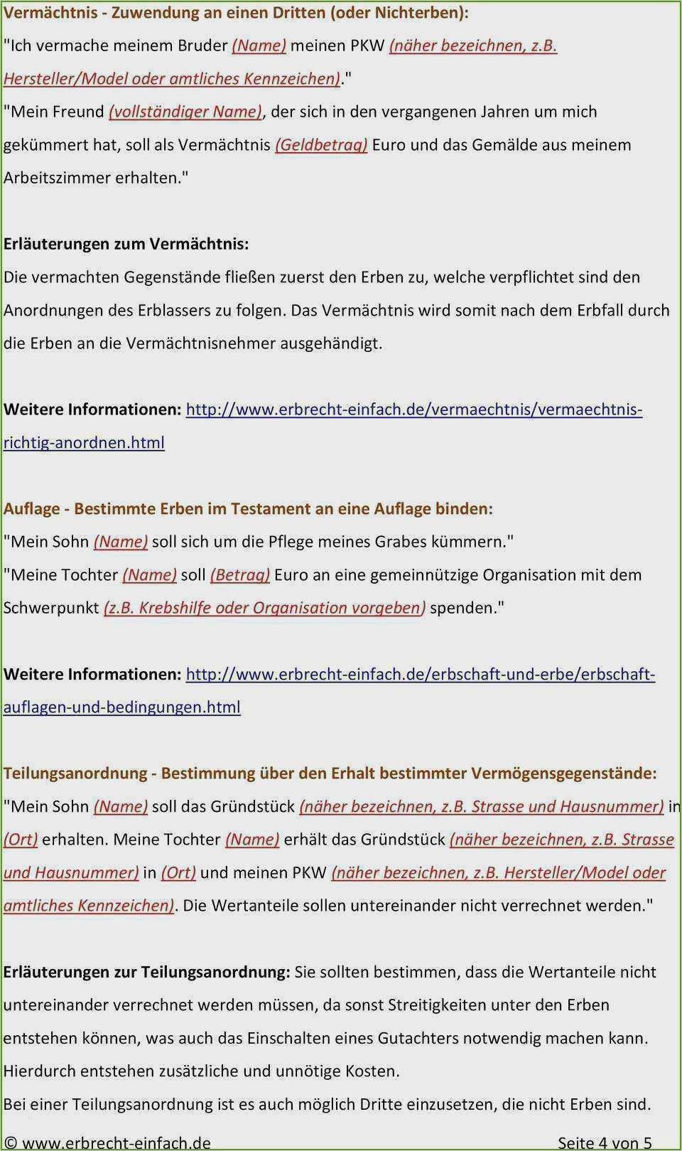31 Grossartig Berliner Testament Vorlage Solche Konnen Adaptieren In Microsoft Word In 2020 Microsoft Word Vorlagen Microsoft