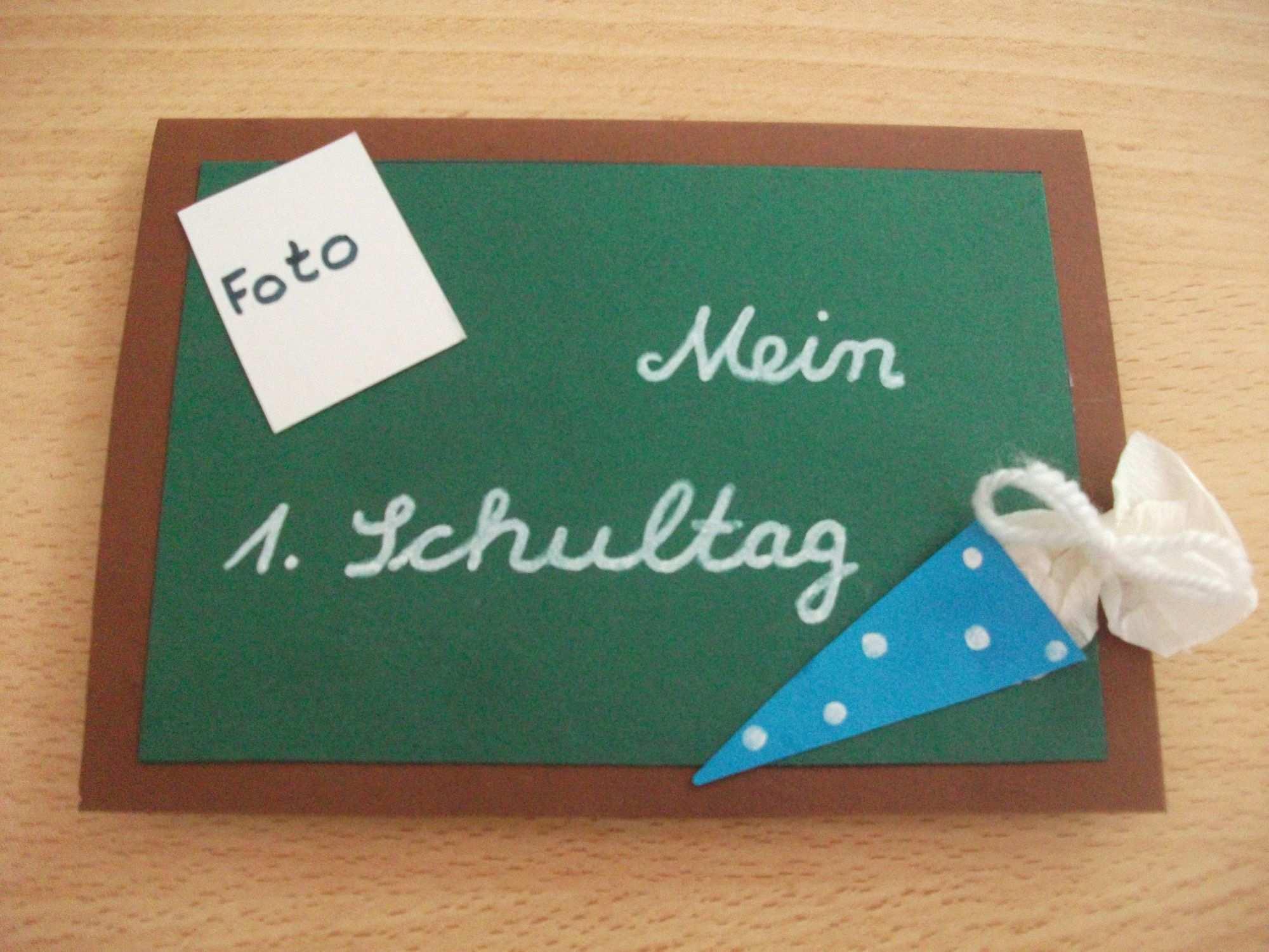 Einladungskarten Einschulung Vorlagen Einladungskarten Einschulung Einladung Einschulung Einladung Schulanfang