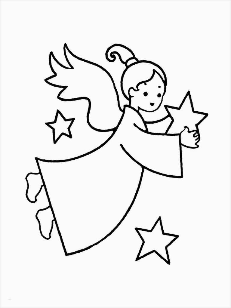 Engel Malvorlagen Kostenlos Zum Ausdrucken Ausmalbilder Engel Regarding Engel Bilder Ausmalen Cosmixproject Com Ausmalbilder Malvorlagen Engel Zeichnen