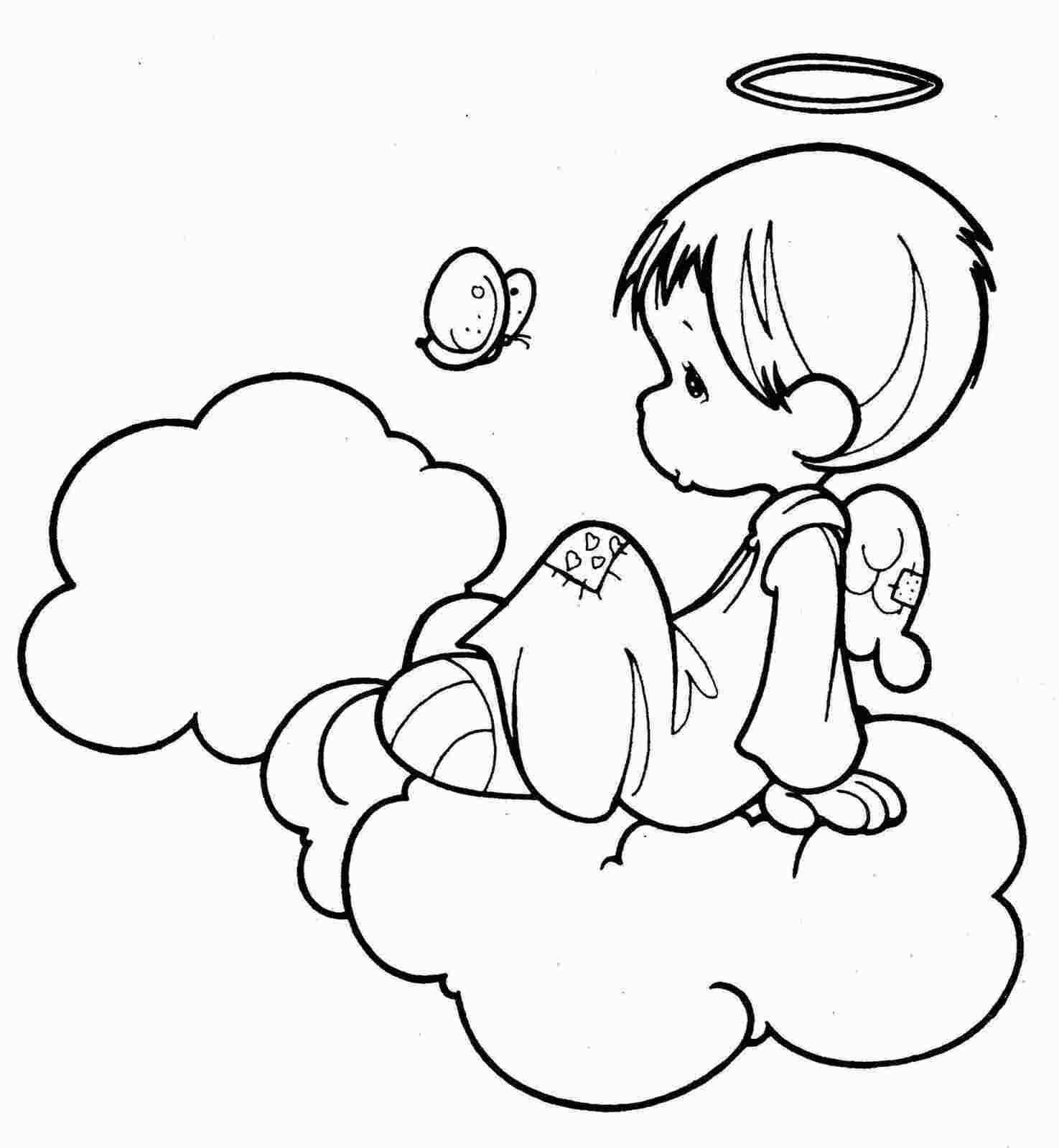 Angel Coloring Pages In 2020 Malbuch Vorlagen Wenn Du Mal Buch Bibel Malvorlagen