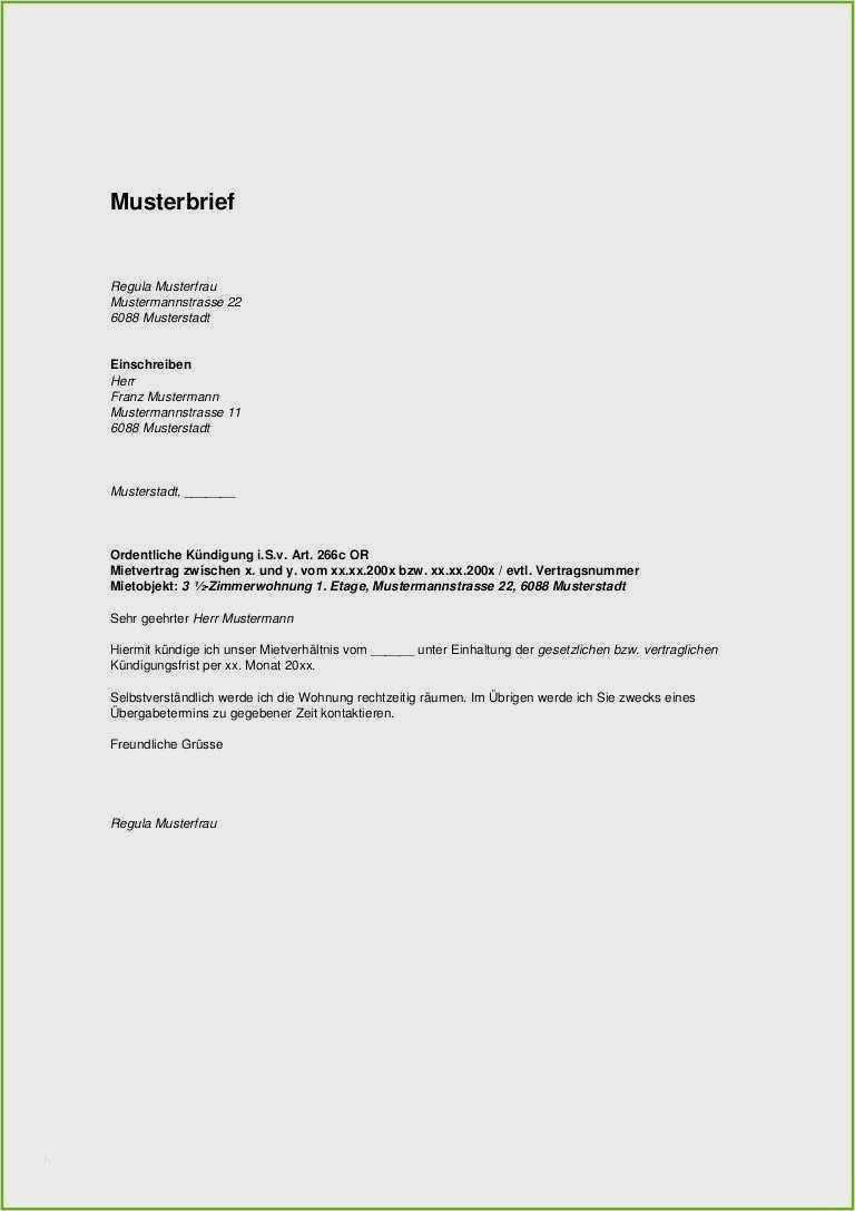 30 Hubsch Vorlage Kundigung Wohnung Durch Mieter Anspruchsvoll Solche Konnen Einstellen Fur I Vorlage Kundigung Wohnung Lebenslauf Layout Nachmieter