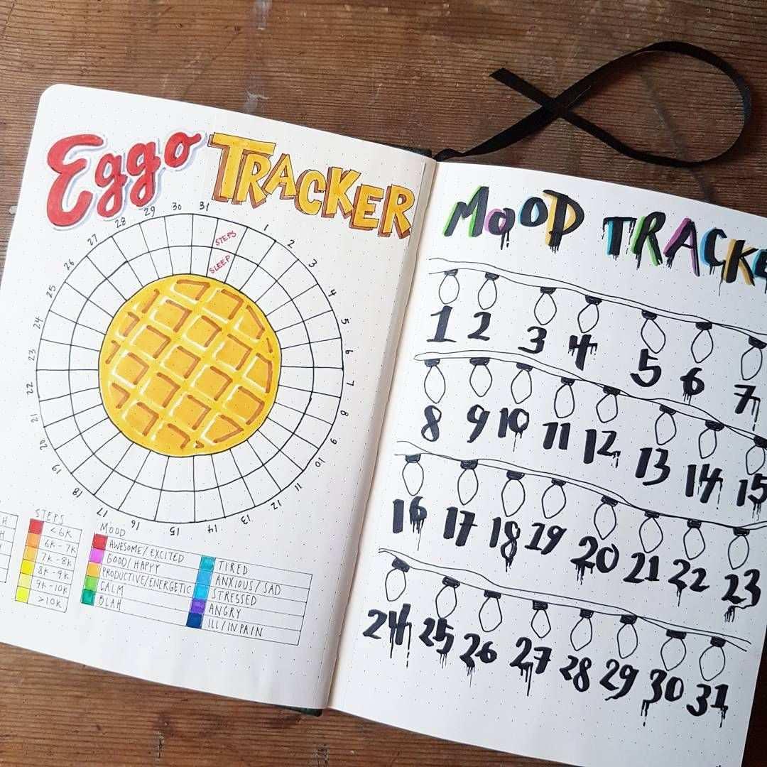P I N T E R E S T Wavykiara Libreta De Apuntes Cuaderno De Tareas Cuaderno De Recortes Artistico