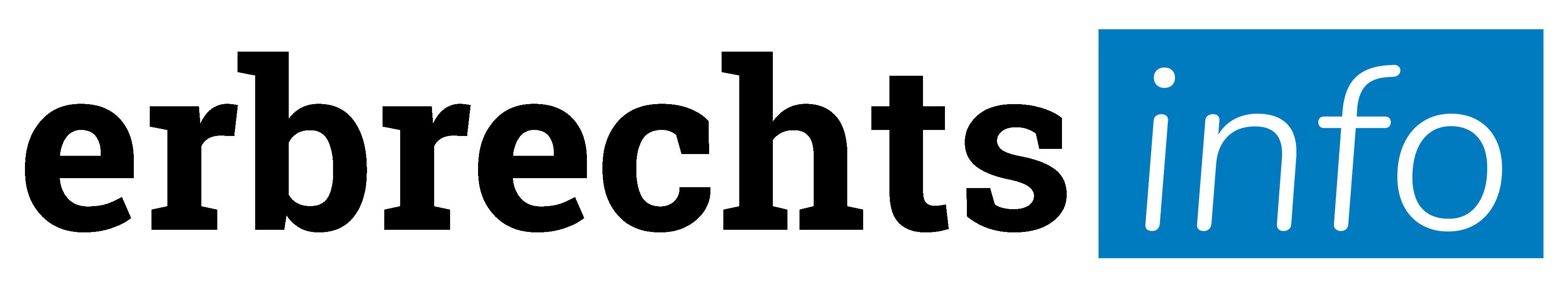Testamentregister In Osterreich Erklart Nutzen Erbrechtsinfo At