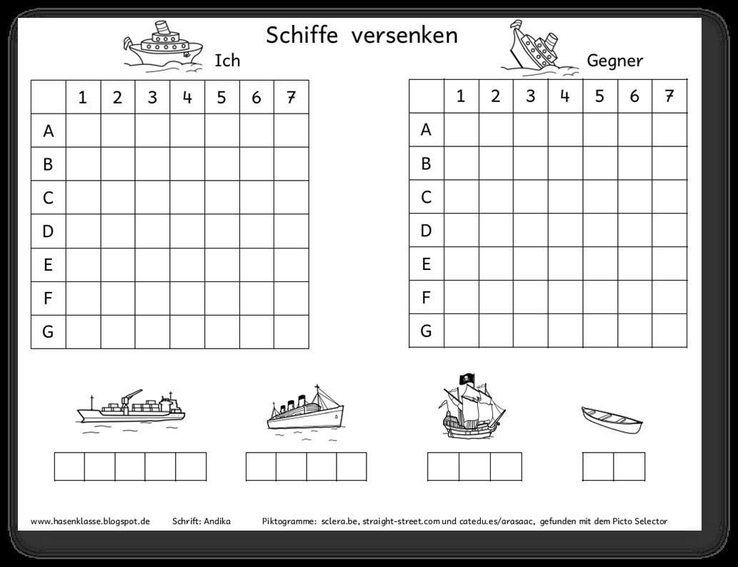 Schiffe Png 1 033 794 Pixel Schiffe Versenken Schiff Klassenprojekte