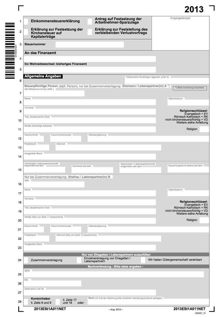 Steuererklarung Hilfe Bei Einkommensteuer Fur Berufseinsteiger Spiegel Online Berufseinsteiger Excel Vorlage Steuererklarung