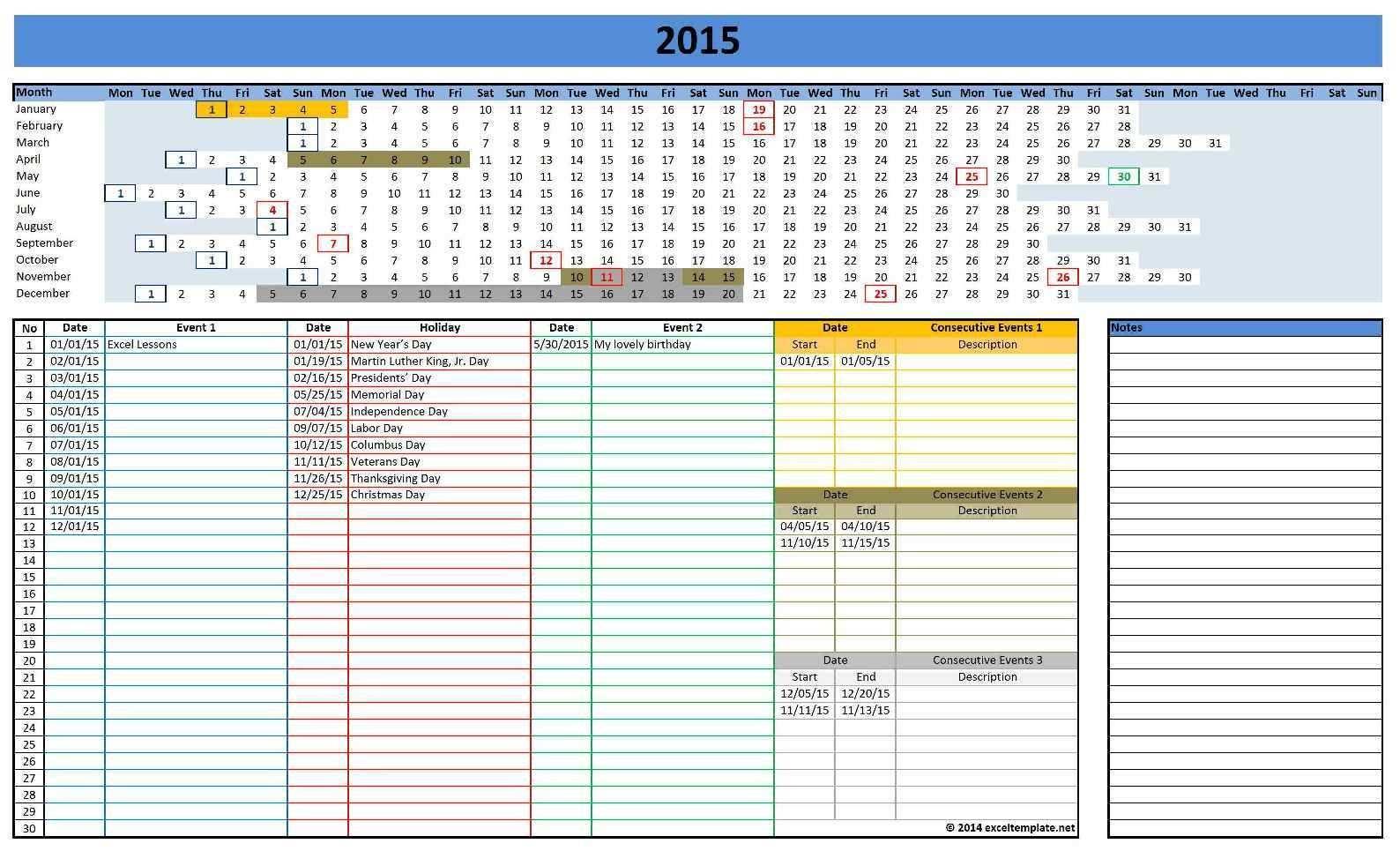 Open Office Spreadsheet Tutorial Excel Calendar Template Excel Calendar Excel Templates
