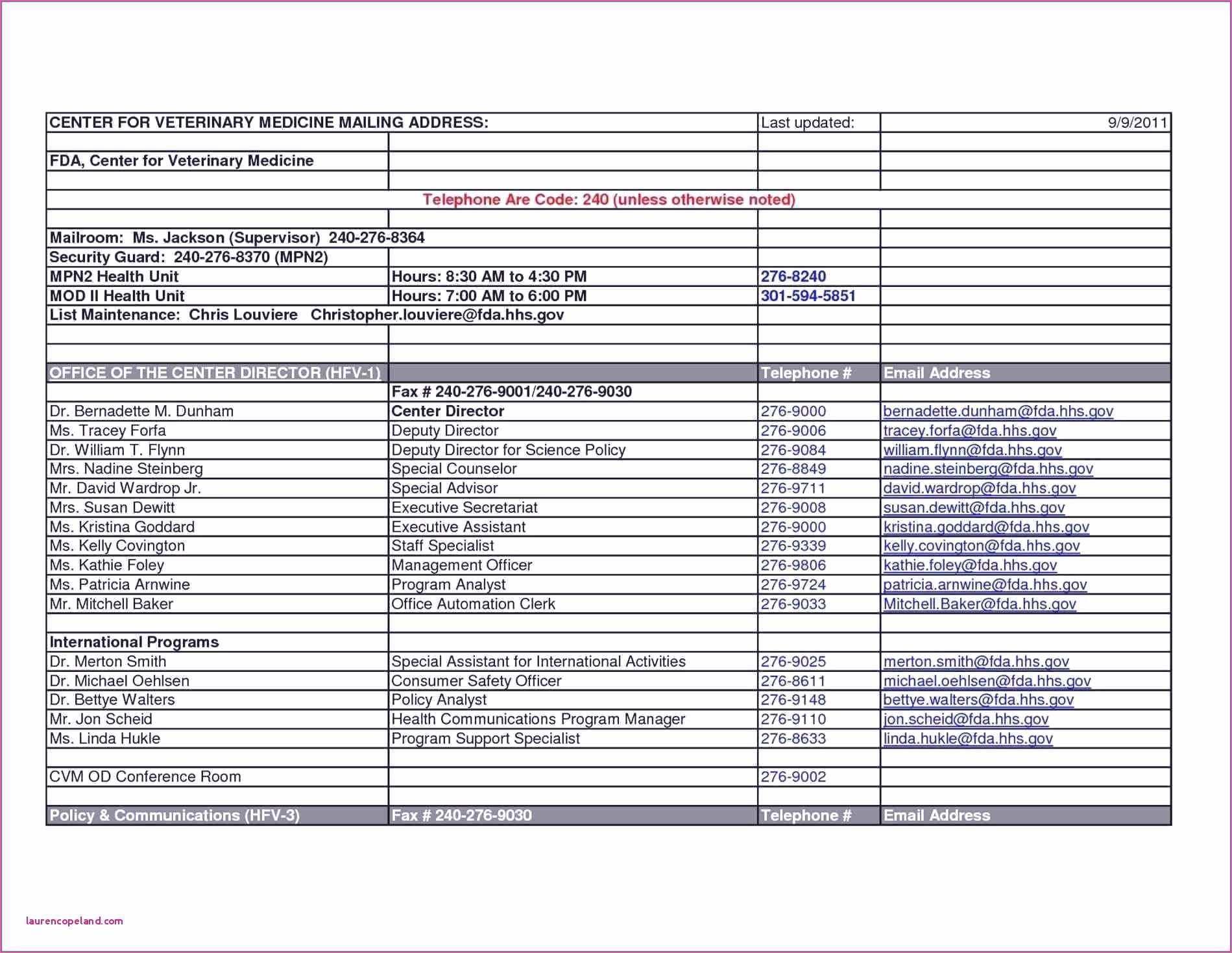 Unfallbericht Muster Arbeitsunfall In 2020 Lebenslauf Lebenslauf Muster Vorlagen Word