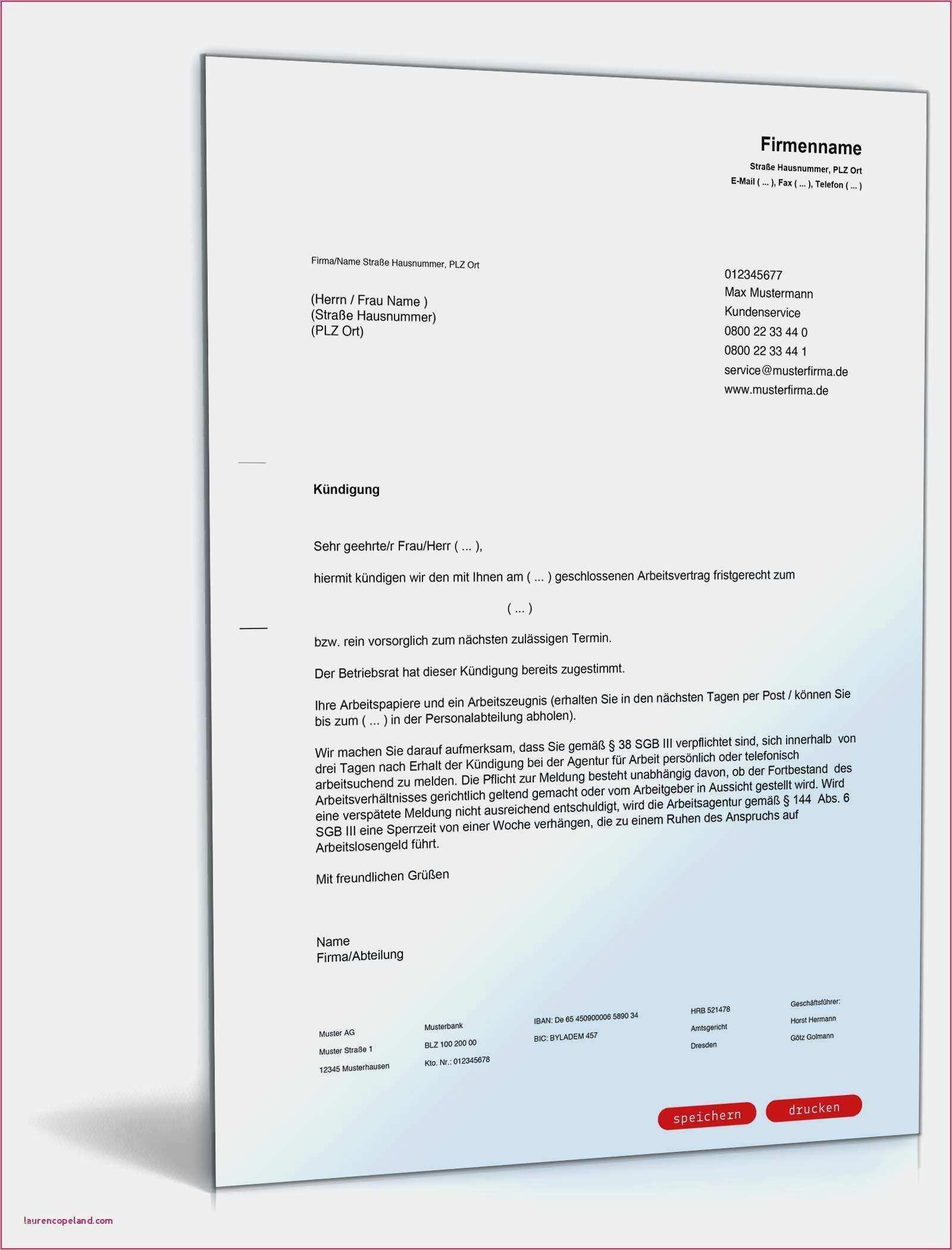29 Einzigartig Vorlage Abrechnung Minijob Modelle Vorlagen Briefvorlagen Stundenplan Vorlage Grundschule