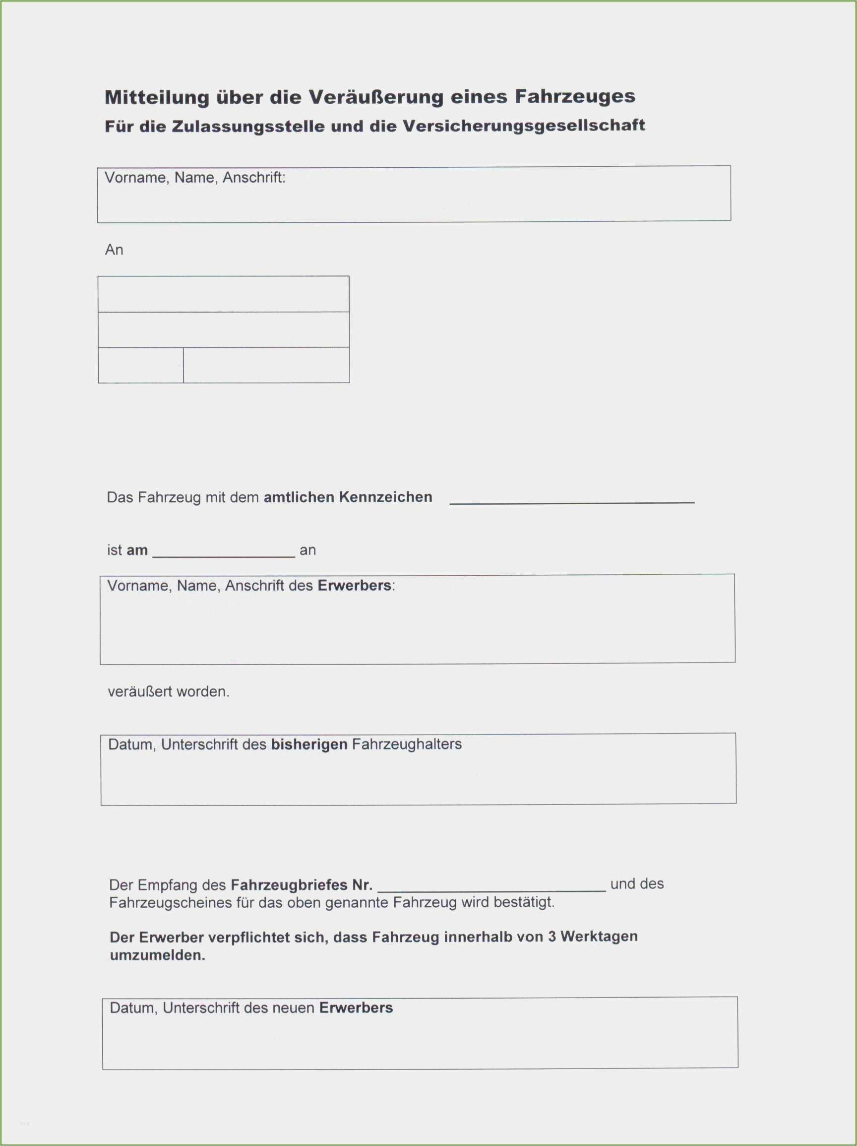 37 Suss Vollmacht Kfz Nutzung Vorlage Adac Foto Document Templates Templates Chart
