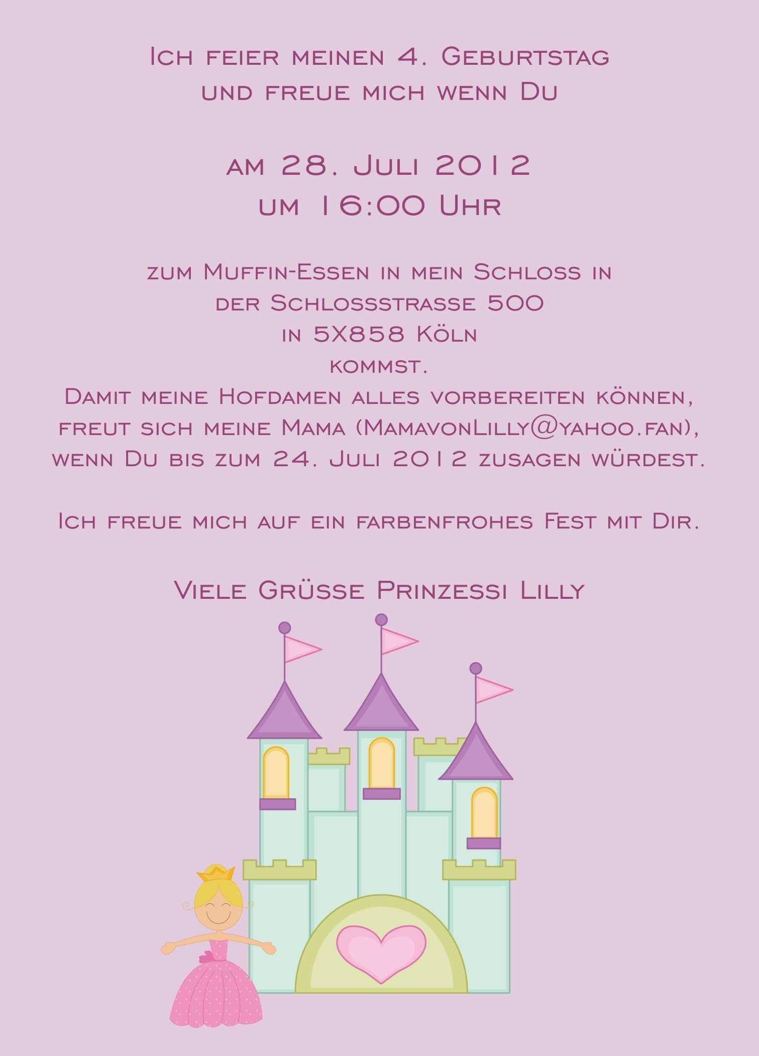Einladung Kindergeburtstag Text Schatzsuche Elegant Geburtstag Ei In 2020 Einladung Kindergeburtstag Text Einladung Kindergeburtstag Vorlage Einladung Kindergeburtstag