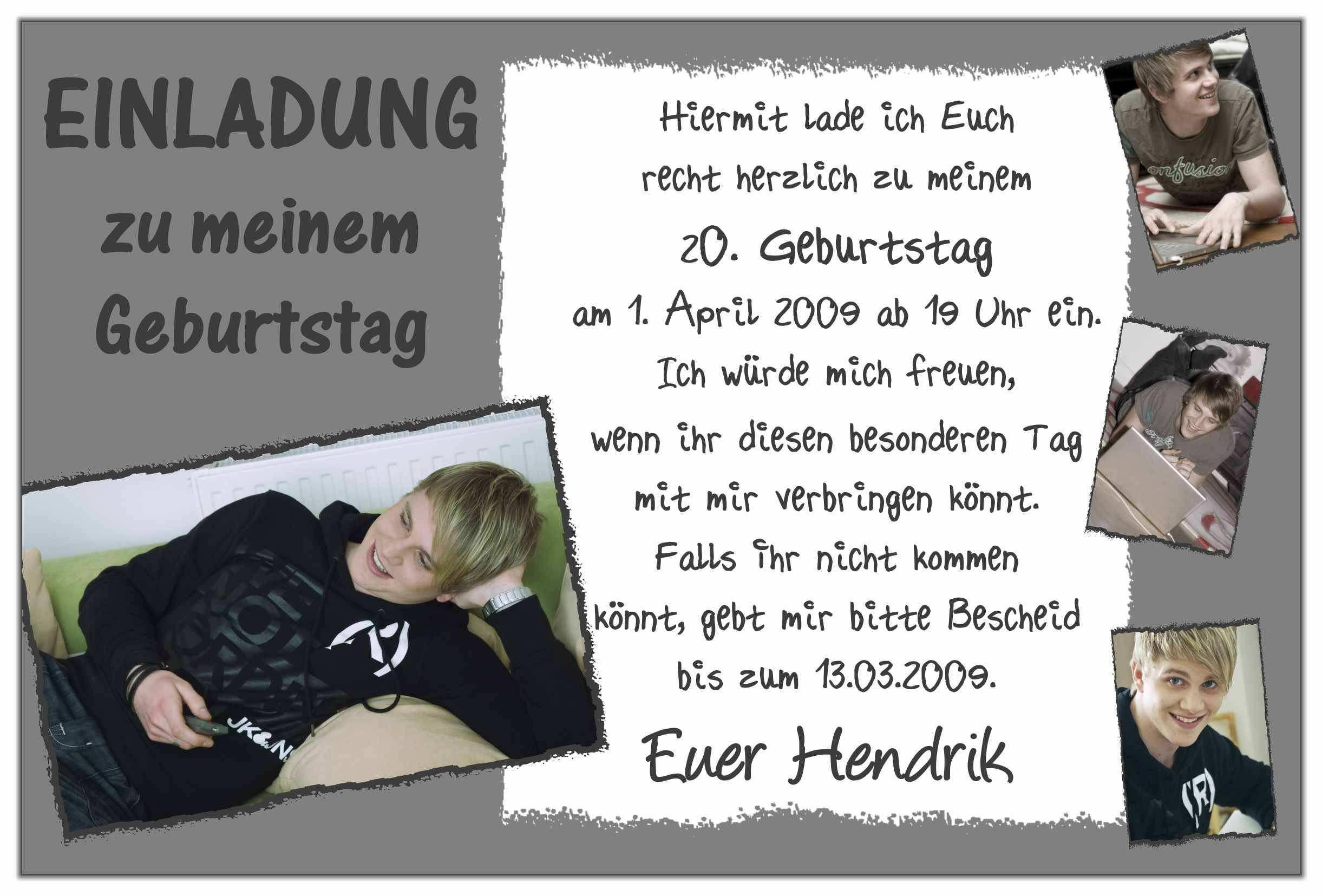 Geburtstag Einladungskarte Text Einladung Geburtstag Geburtstag Einladungskarte Einladung Geburtstag Einladung Geburtstag Text Einladung Runder Geburtstag