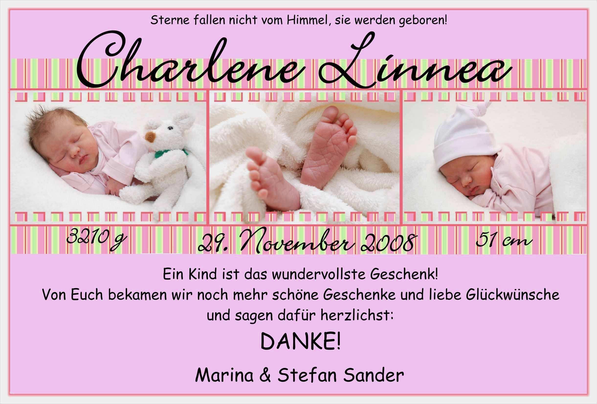 37 Erstaunlich Vorlagen Danksagung Geburt Modelle In 2020 Danksagung Geburt Dankeskarte Geburt Danksagung Konfirmation