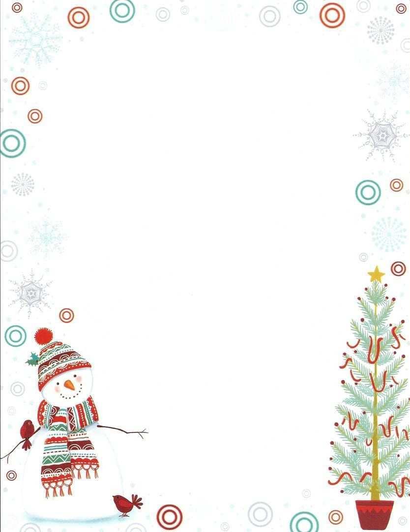 Spektakular Word Vorlage Weihnachten Briefpapier Fur Schlaue Kinder Aufenthalt Interessant Und Vielen Dank Briefpapier Vorlage Briefpapier Weihnachtsbuchstaben