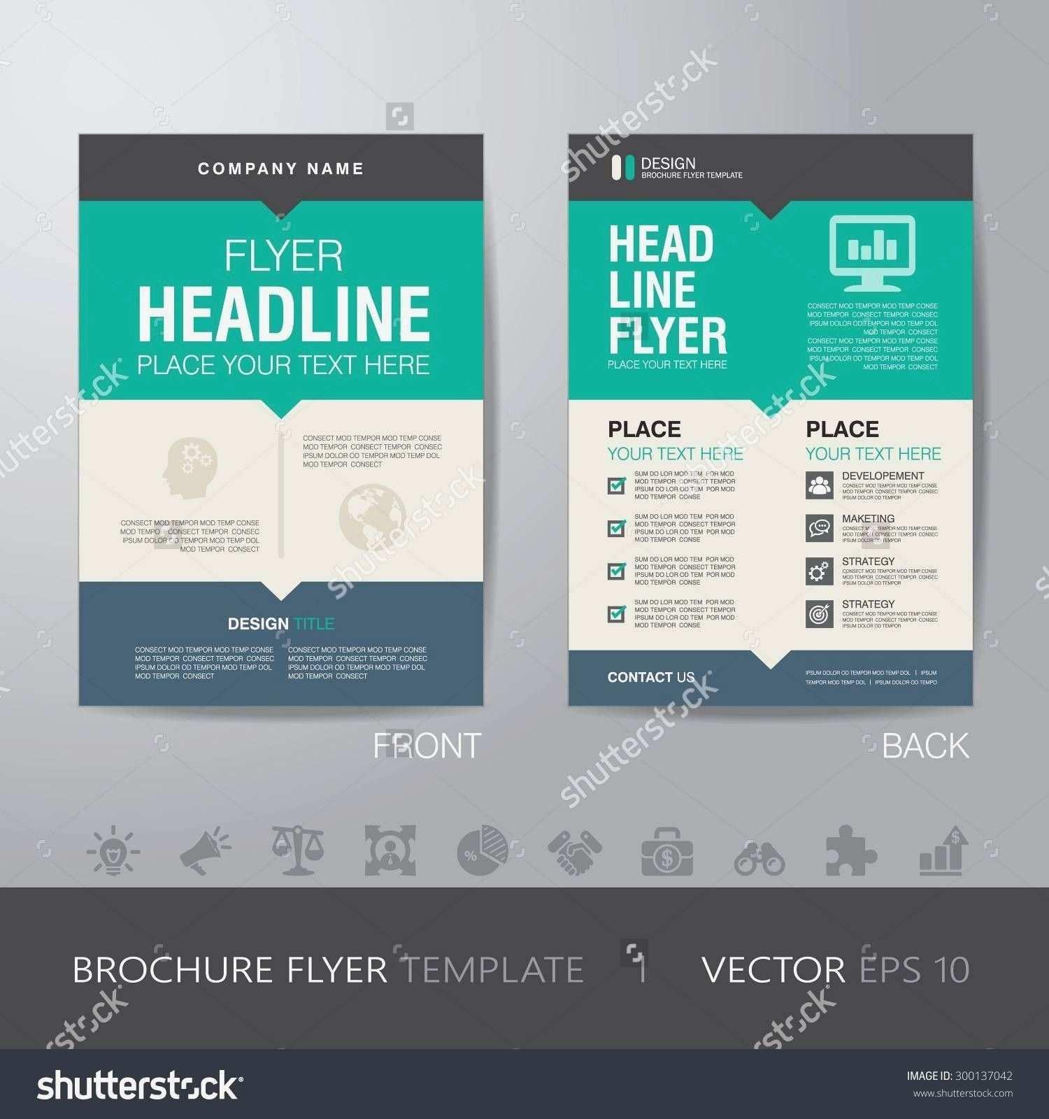 Microsoft Word 2010 Brochure Templates Microsoft Word 2010 Brochure Templates Free Tamplate Microsoft Word 2010 Broch Vorlagen Kinder Bilder Handout