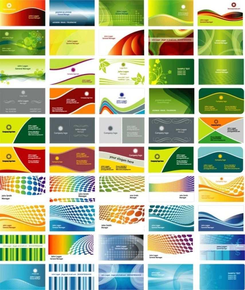 Erstellen Sie Ihre Visitenkarte In Outlook 2010 Als Auch Das Design Ihrer Visitenkarte Online Gestal Visitenkarten Design Visitenkarten Visitenkarten Kostenlos