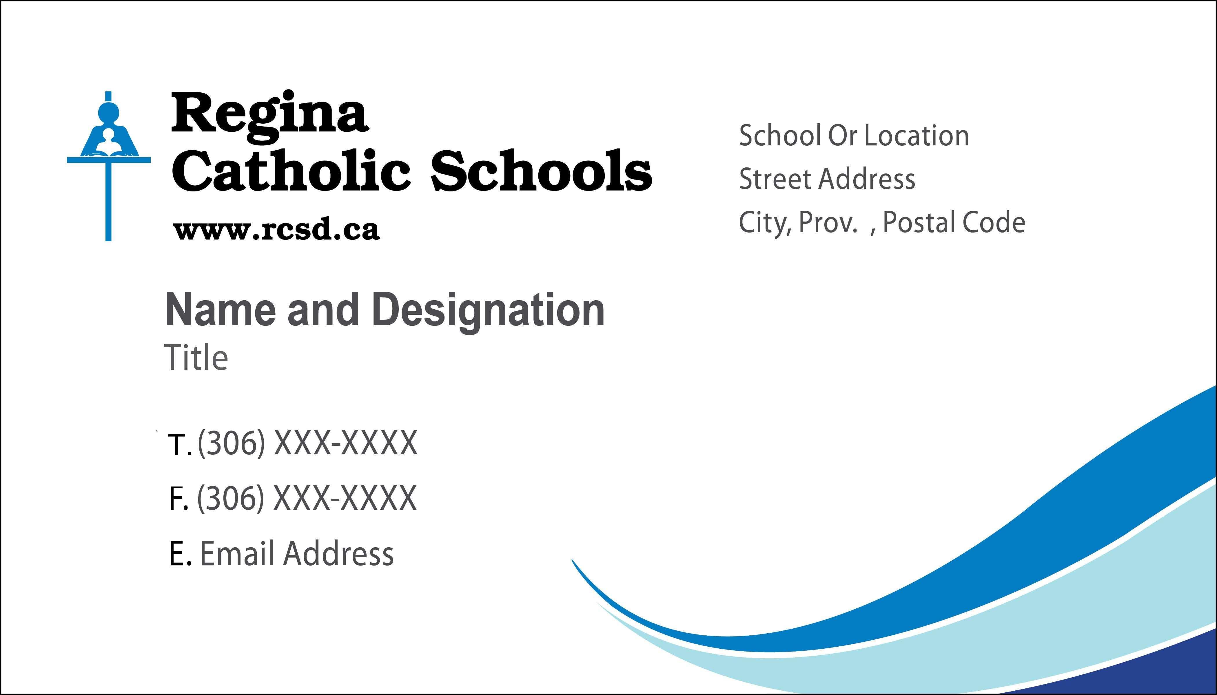 Elegante Format Einer Visitenkarte In Outlook Mit Inspirierenden Bild Navy High Definition Creative Design 1 Visiten Visitenkarten Visitenkarten Design Karten