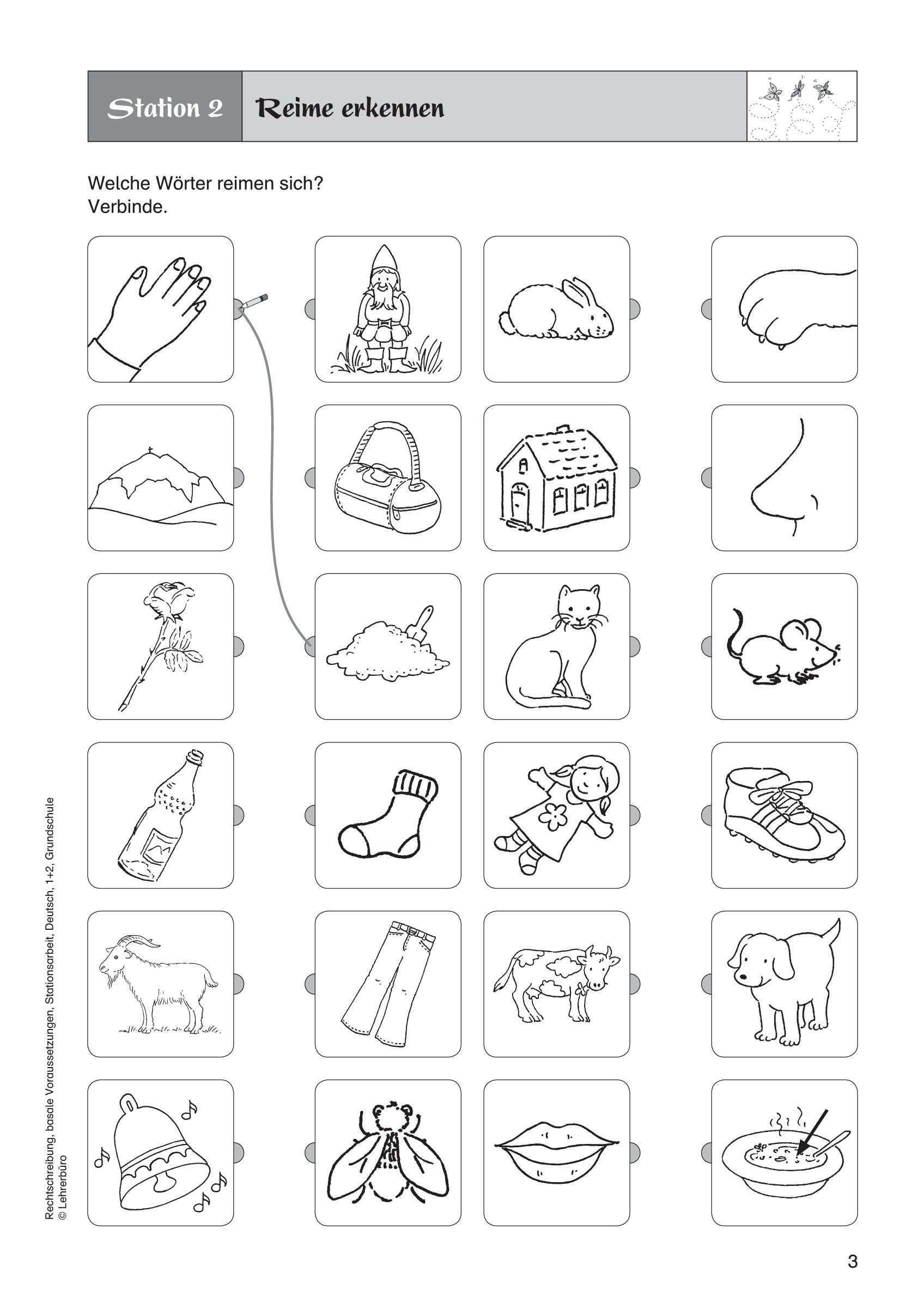 Arbeitsblatter Grundschule 1 Klasse Ausdrucken 1 Klasse Arbeitsblatter Leseve Arbeitsblatter Zum Ausdrucken Arbeitsblatter Grundschule Arbeitsblatter Vorschule