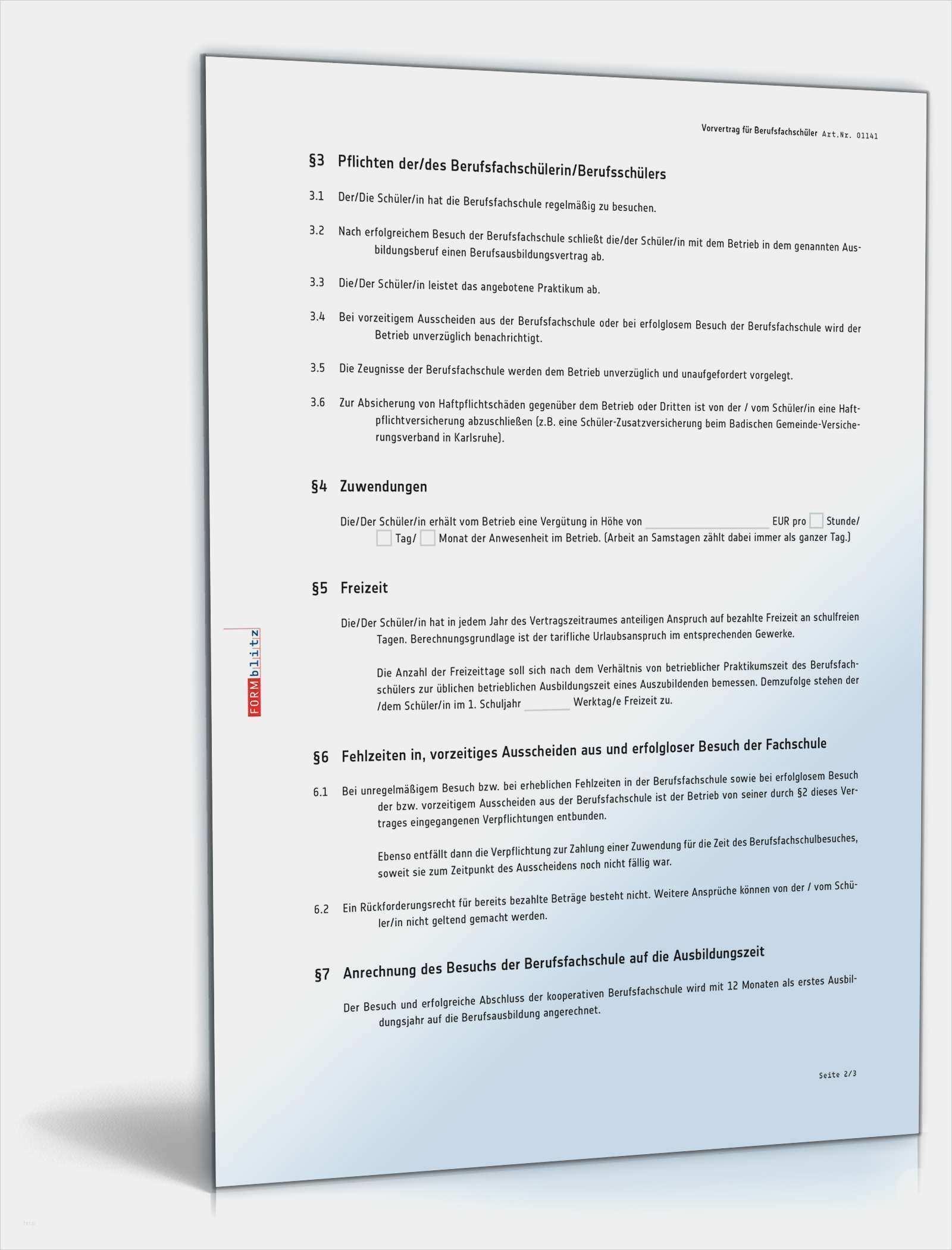 28 Gut Kommissionsvertrag Kfz Vorlage Muster Modelle In 2020 Geschenkgutschein Vorlage Vorlagen Indesign Vorlage
