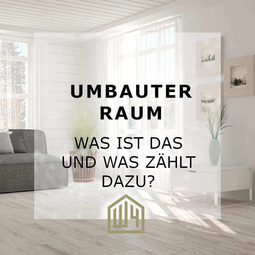 Umbauter Raum Umbauter Raum Raum Haus Deko
