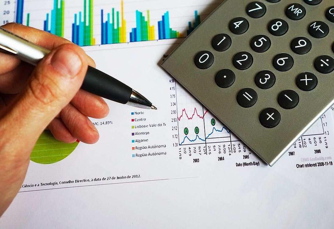 Wahrungsumrechnung In Der Kapitalflussrechnung Das Ende Der Verzweiflung Im Jahresabschluss