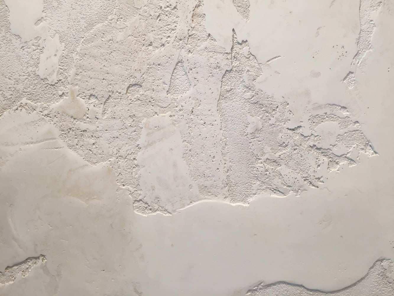 Ein Moglichkeit An Struktur Wand Putz Kalkputz Wand Verputzen