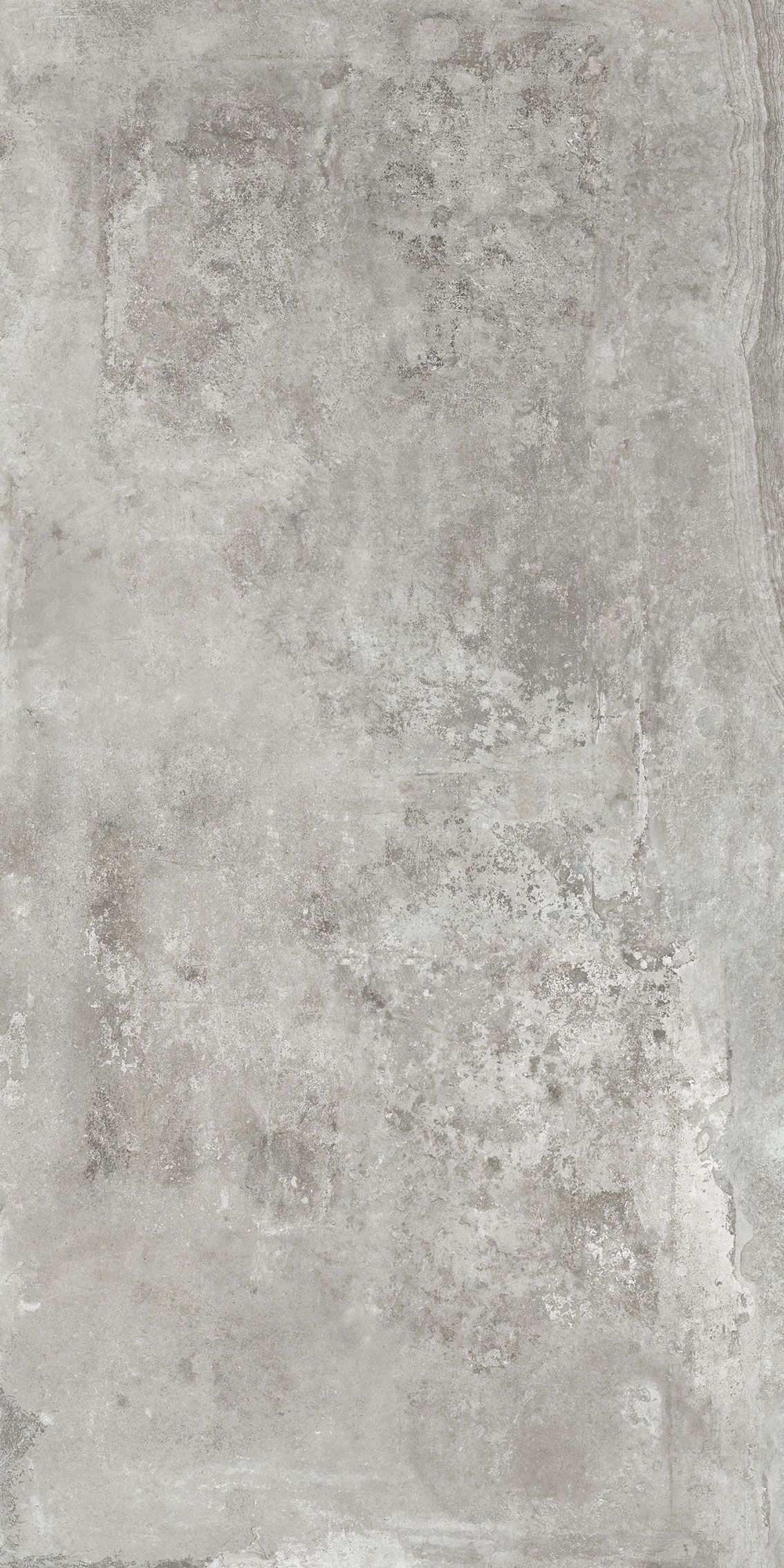 Hormigon Wandgestaltung Spachteltechnik Texturen Texturen Muster