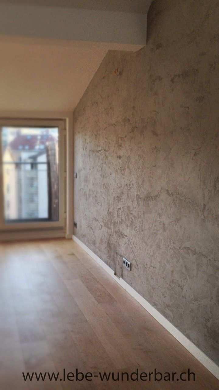Wandgestaltung Design Raumklima Wandgestaltung Design Wandgestaltung Wandgestaltung Wohnzimmer