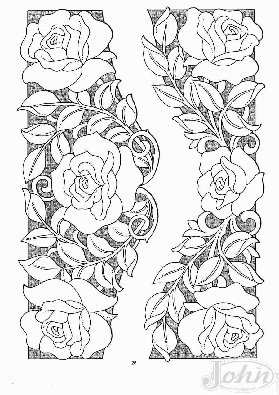 4a17553e16f46e3b59747171c0c6154e Jpg 900 1 272 Pikselia Blumenschablonen Blumen Schablone Stickmuster