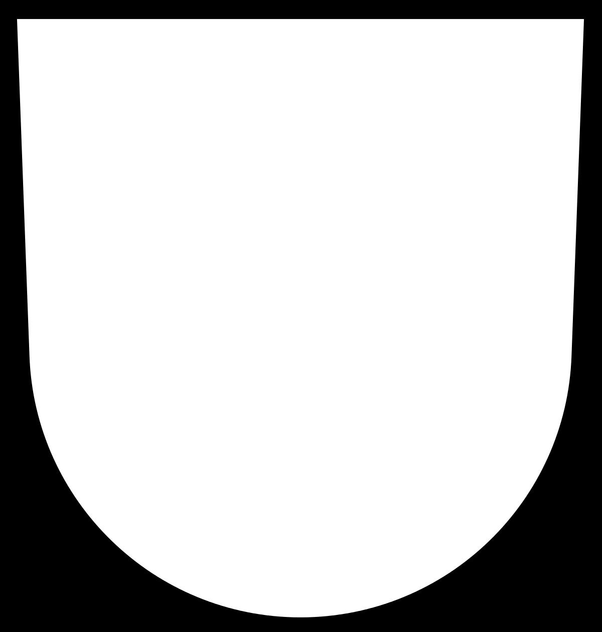 Datei Wappen Vorlage Baden Wurttemberg Svg Wikipedia