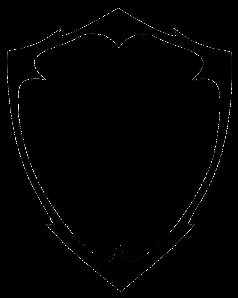 Love Black And White 800 1000 Transprent Png Free Download Heart Love Black Shield Logo Sheild Logo Vector Logo