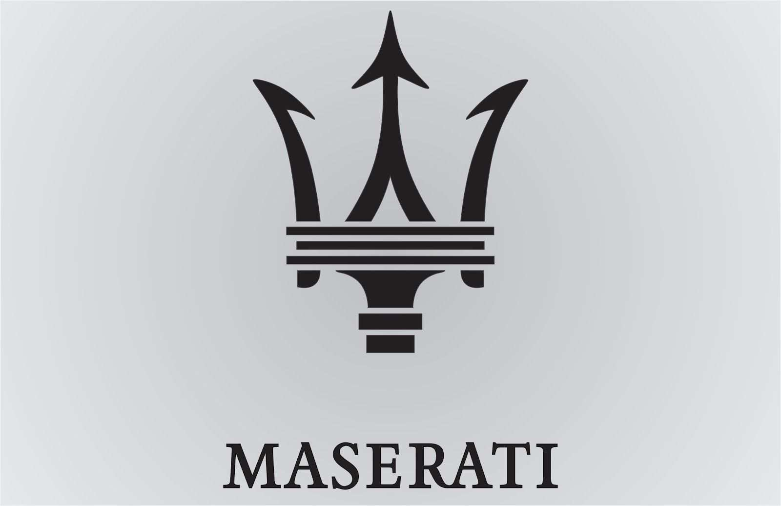Masarati Logo Google Search