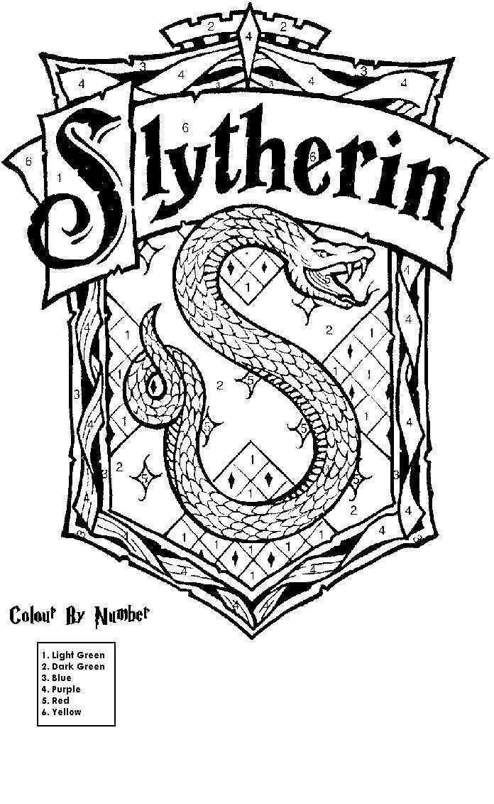 Harry Potter Basilisk Coloring Pages Harry Potter Colors Harry Potter Coloring Book Harry Potter Coloring Pages