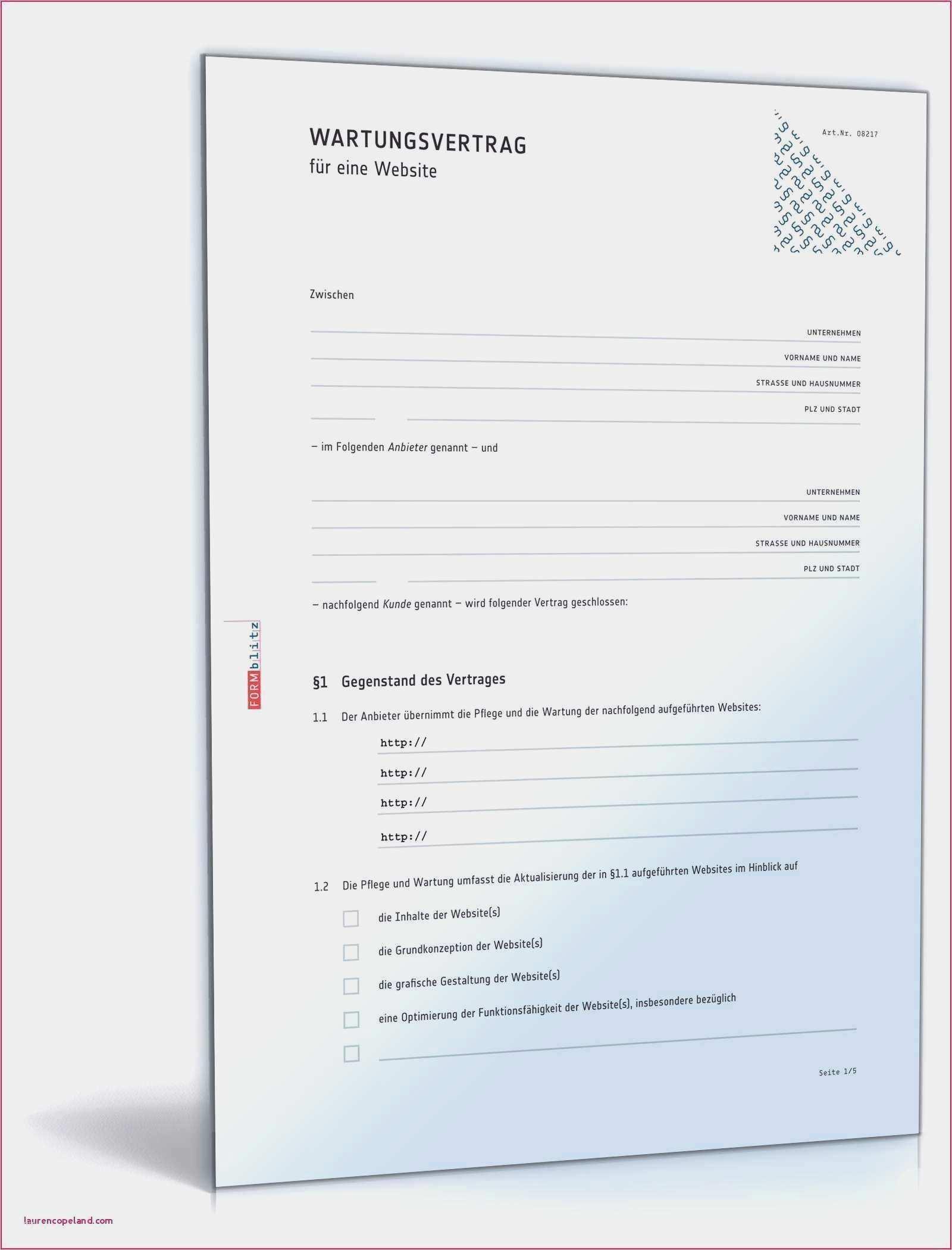 Neu Vorlage Kundenzufriedenheit Fragebogen Abbildung Vorlagen Word Excel Vorlage Rechnung Vorlage