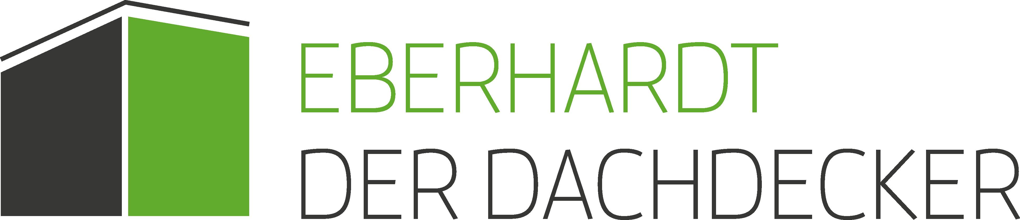 Inspektions Und Wartungsvertrag Steil Und Flachdach Pdf Kostenfreier Download