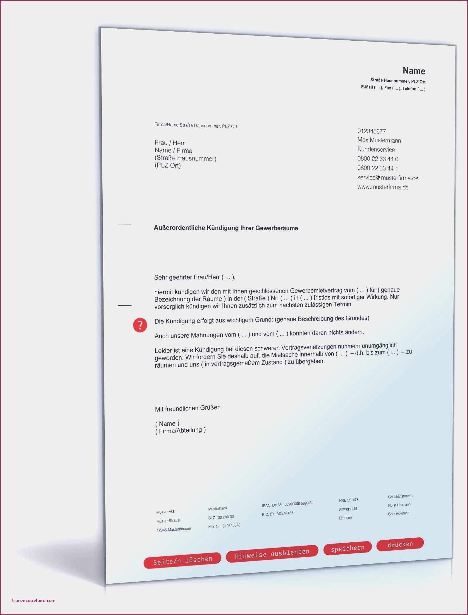 50 Angenehm Eprimo Kundigen Umzug Vorlage Foto Arbeitsvertrag Muster Kaufvertrag Vorlage Vorlagen