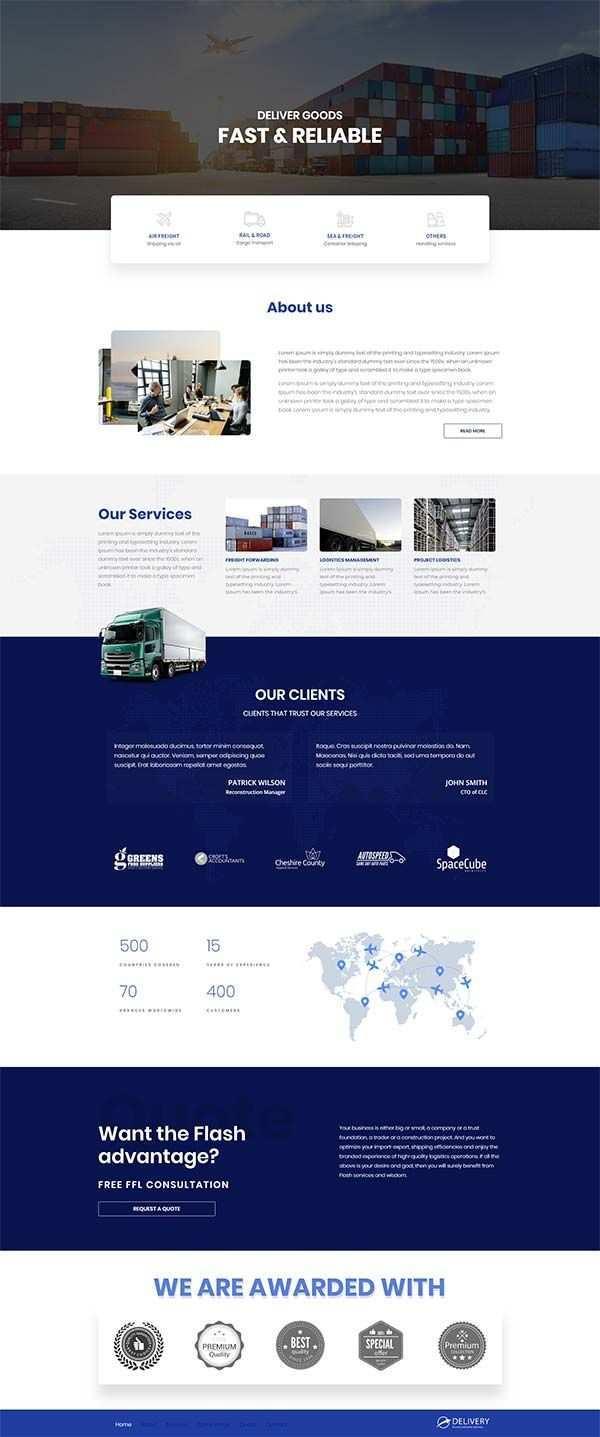 Website Theme Website Design Website Template Professional Website Templ Corporate Website Design Website Design Inspiration Business Business Web Design