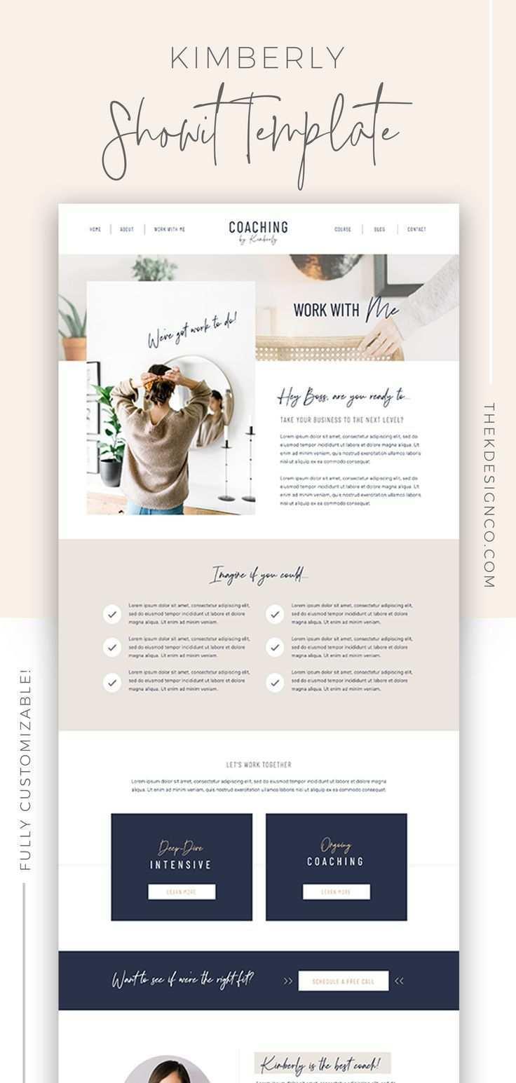 Website Designs Ideas Web Design Website Design Layout Blog Website Design Website Layout Inspiration