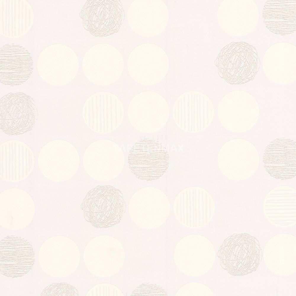 Ein Modernes Muster In Weiss Zeigt Die Vliestapete 3041 17 Aus Der Life 2 Von As Creation Online Gunstig Kaufen Moderne Muster Weisse Tapete Tapeten