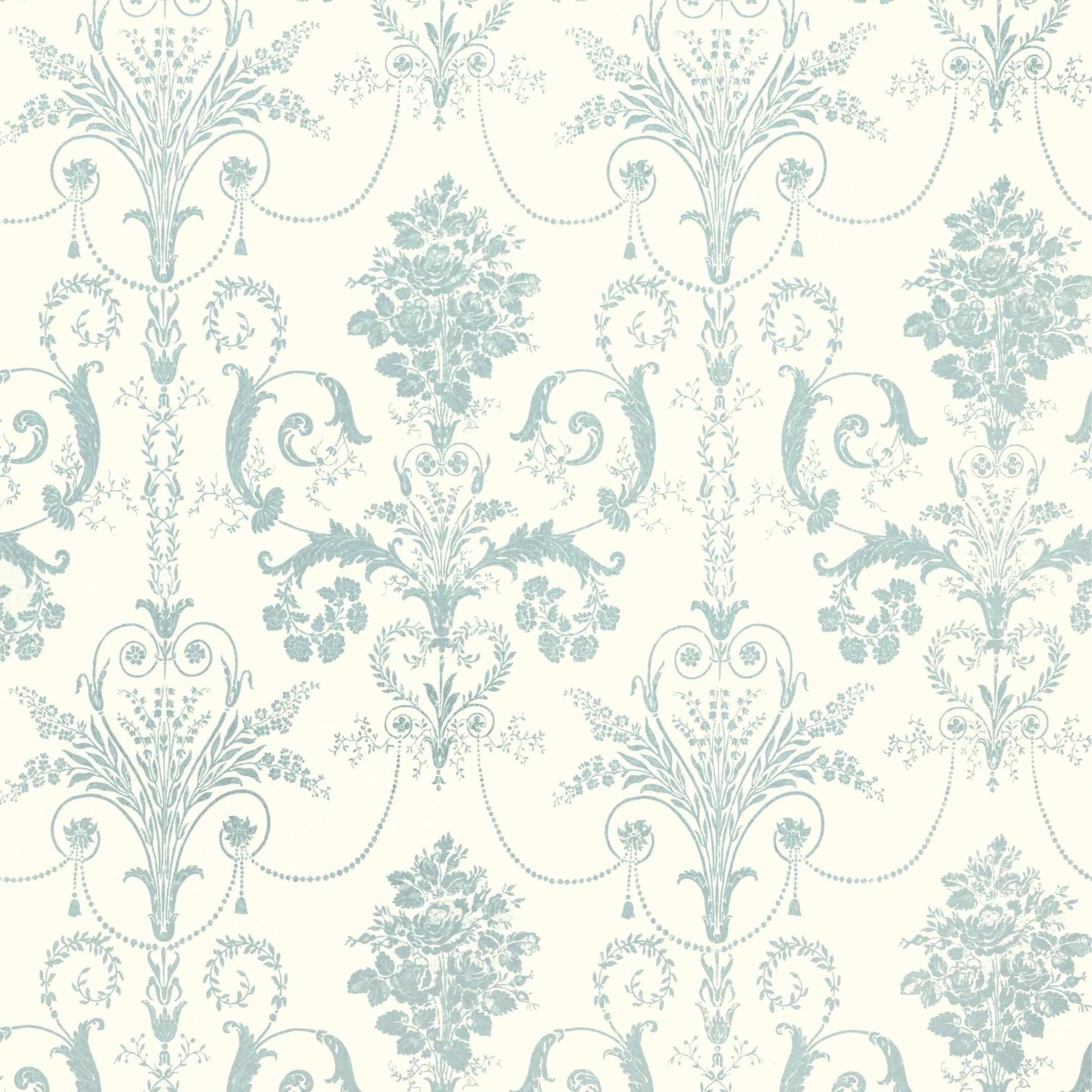 Ikrq0b0ucmg Jpg 2160 2160 With Images Silver Glitter Wallpaper Feature Wallpaper Damask Wallpaper