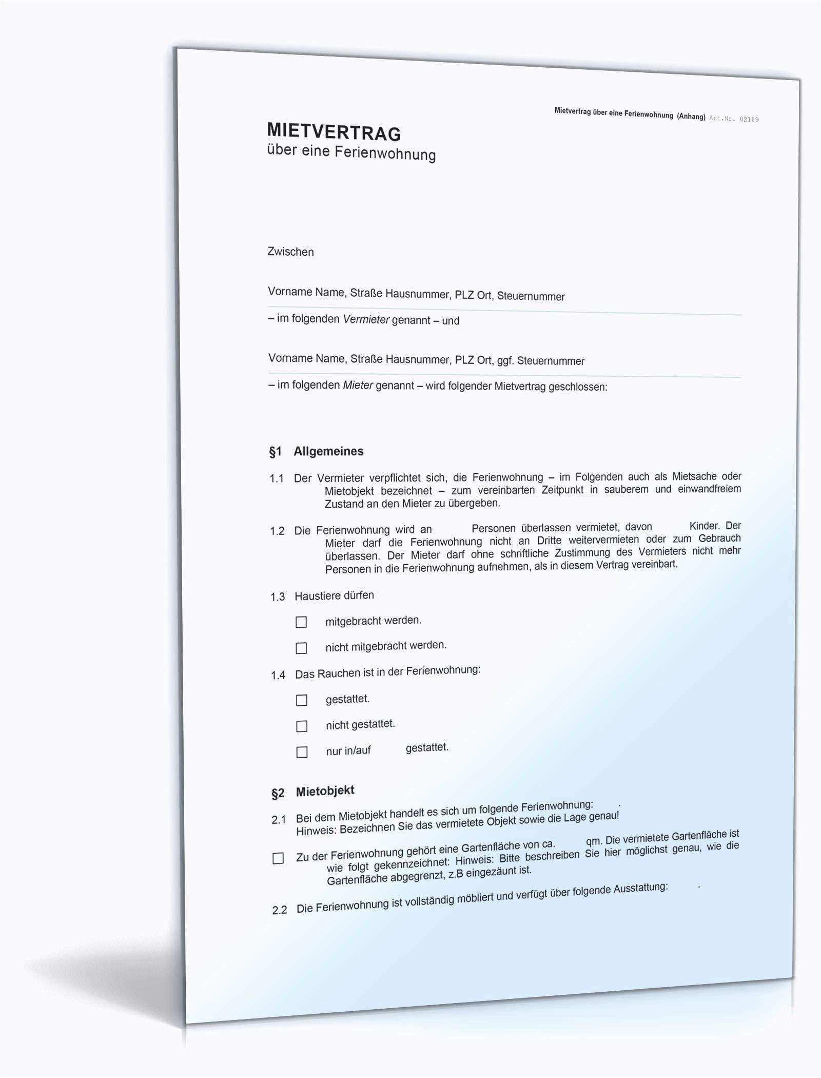 Weiterbelastung Rechnung Vorlage Vorlagen Vorlagen Word Lebenslauf Vorlagen Word