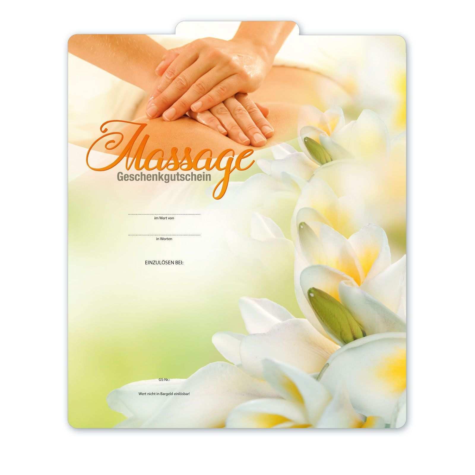 Multicolor Gutschein Ma243 Fur Massage Wellness Und Spa Massage Gutschein Gutschein Vorlage Gutscheine