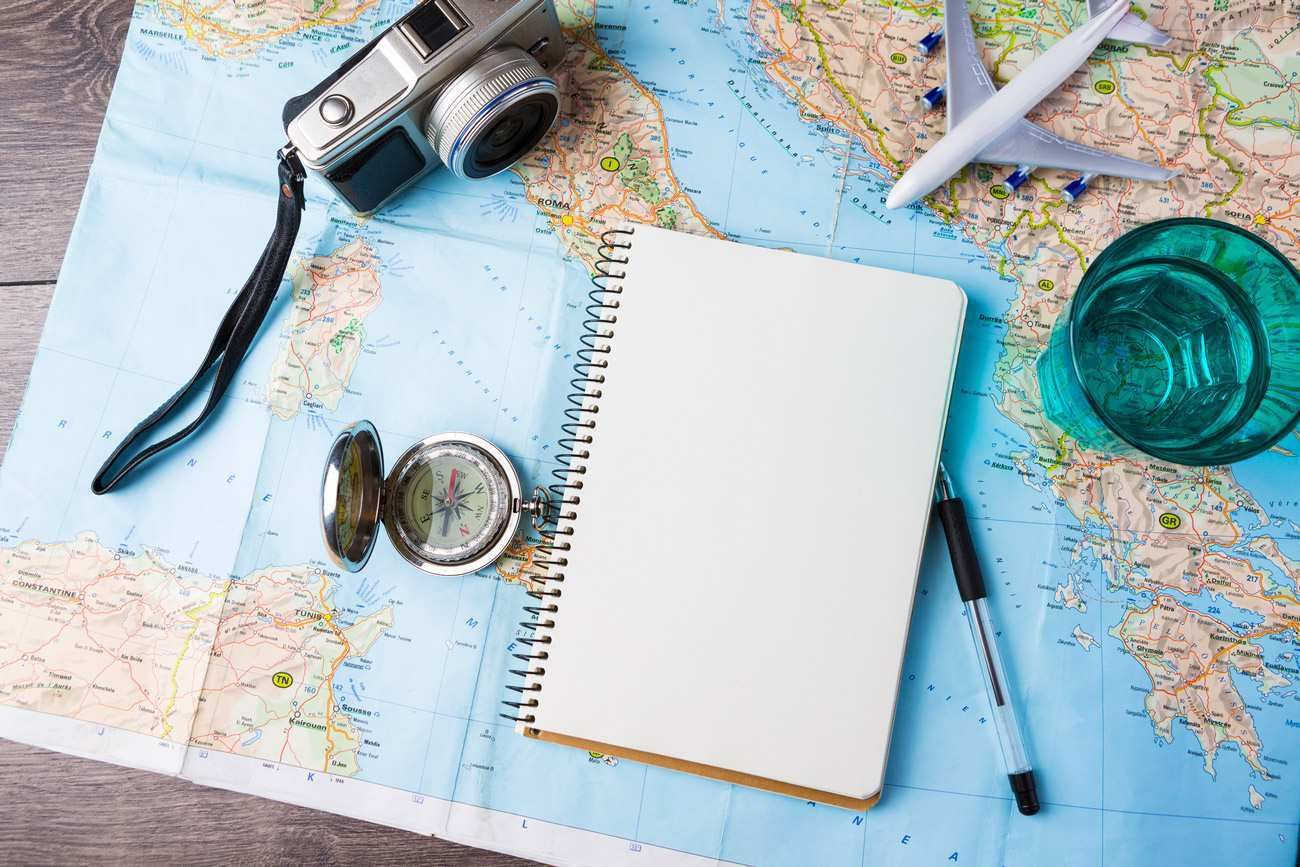 Weltreise Route Vier Geniale Routenvorschlage Fur Dein Weltreise Abenteuer