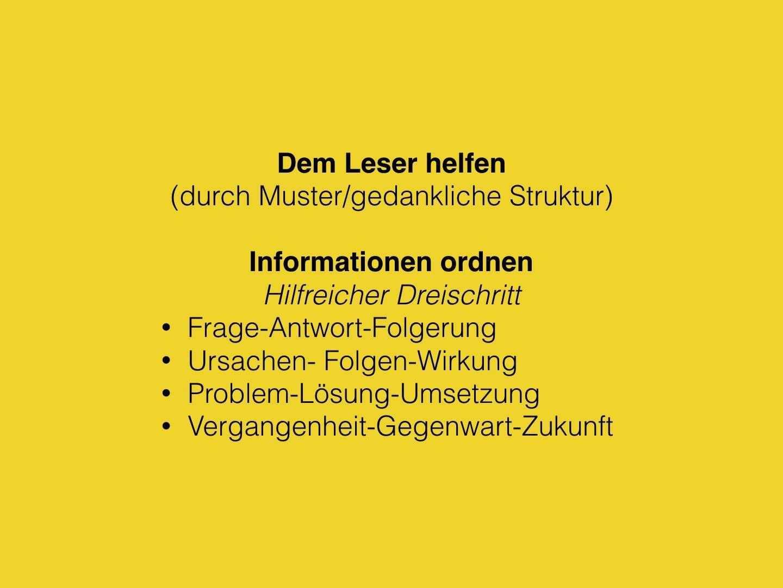Abi Deutsch Materialgestutztes Schreiben Informativer Texte Abi Deutsch Deutsch Unterricht Abi