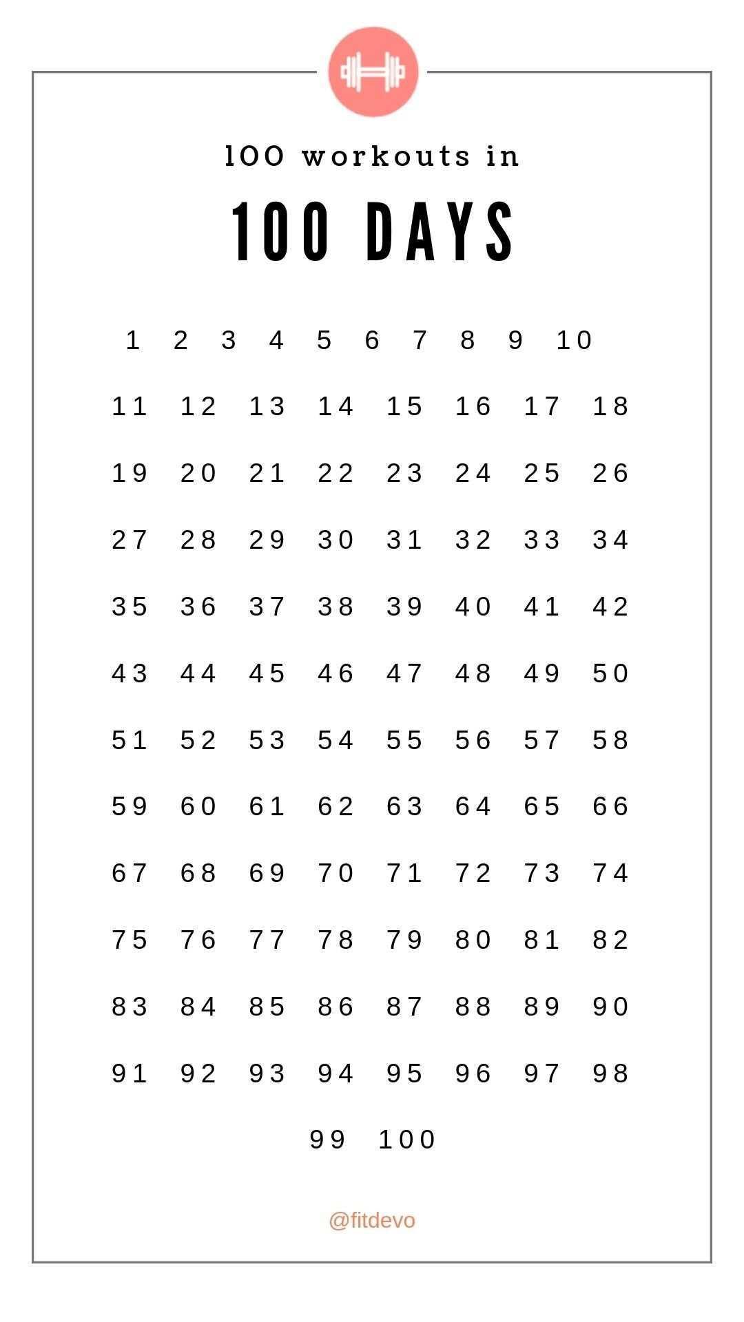 Remarkable 100 Day Countdown Calendar Printable Calendar Printables Countdown Calendar Printable Calendar Template