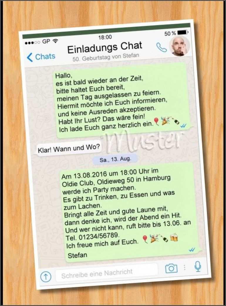 Einladung Geburtstag Whatsapp Lustig Einladung Geburtstag Whatsapp Kostenlos Einlad Geburtstag Einladung Vorlage Einladung Geburtstag Text Einladung Geburtstag