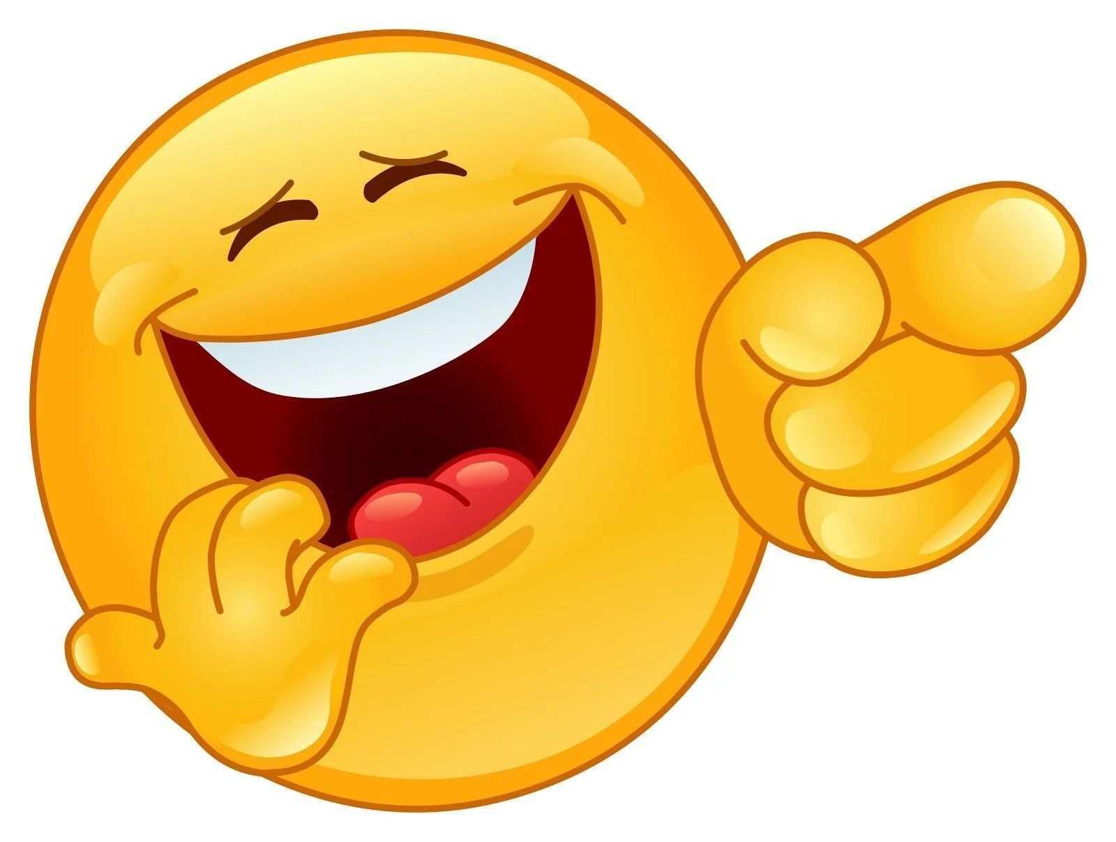 Lustige Bilder Whatsapp Download Emoticon Lustige Bilder Fur Whatsapp Lach Smiley