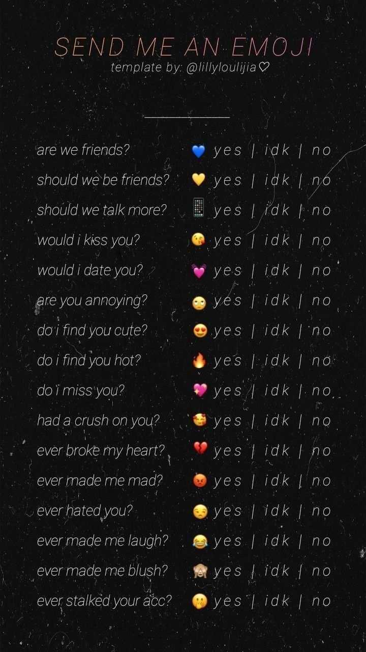 Pin By Cari Willett On Insta Snapchat Questions Snapchat Question Game This Or That Questions