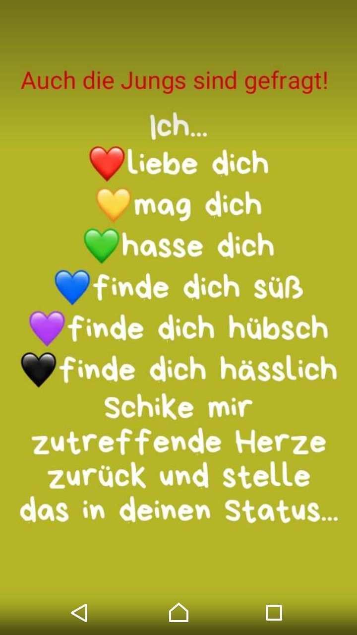 Pin Von Max Lorenz Auf Whatsapp Kettenbriefe Kettenbriefe Whatsapp Kettenbriefe Coole Spruche