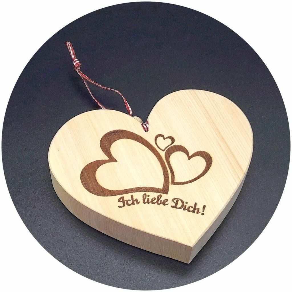 Pin Von Marion2 Auf Whatsapp Pins Lien In 2020 Holz Herz Liebes Geschenke Diy Geschenke Liebe