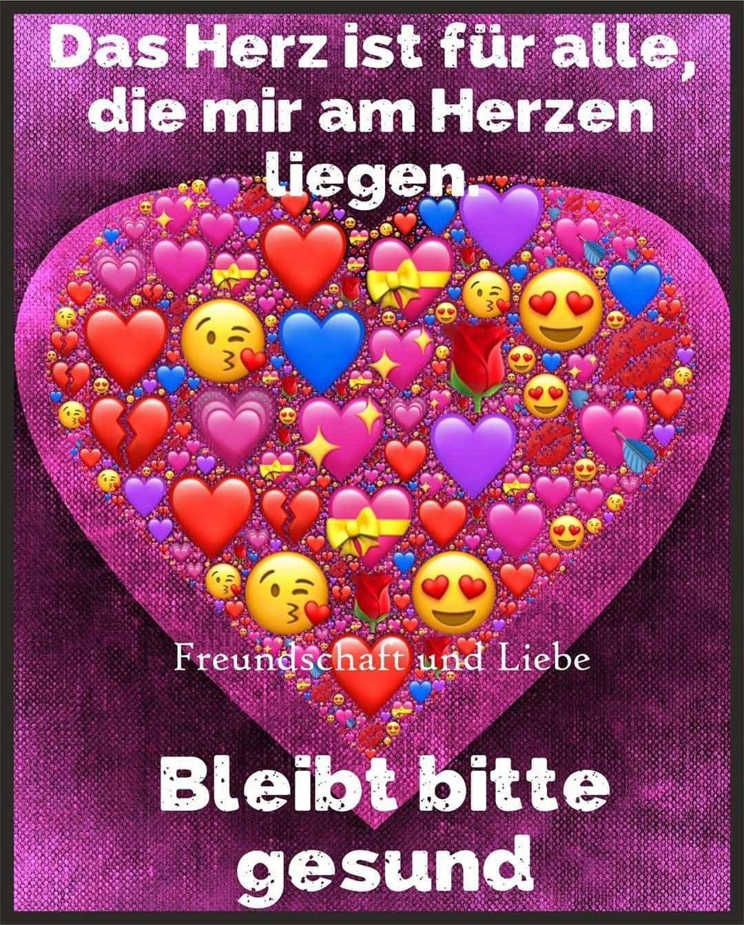 Pin Von Susanne Piesker Auf Hasi Schone Liebe Nachmittags Grusse Eulen Basteln Vorlage